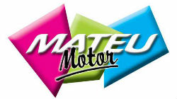 Mateu Motor
